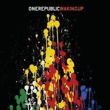 OneRepublic - Waking Up [New CD]