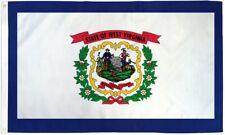 PringCor 2x3 Foot Cascadia Movement Flag 100/% Polyester Banner Header Washington