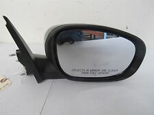 2006-2007-2008-2009-2010 DODGE CHARGER RIGHT MIRROR