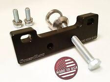 [SR] Valve Spring Compressor Tool FOR Honda B-Series VTEC Head B16A B18C H22A