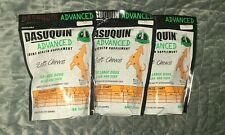 Dasuquin Advanced Soft Chews for Large Dogs