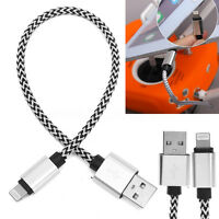 Nylon Data USB Cable Remote Control for DJI Phantom 4/3 Inspire 1 Transmitter