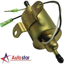 New Fuel Pump 4011545 4011492 4010658 4170020 For 99-12 Polaris Ranger 400 500
