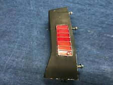 1979 Chevrolet Impala Caprice Right Rear Fender 1/4 Panel Extension Painted
