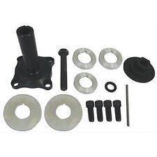 MOROSO 63885 Oil Pump and Vacuum Pump Drive Mandrels