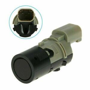 Best-ycldcyp Car PDC Parking Sensor Garage Parking Assist Reverse Sensor Backup Sensor for BMW X5 E70 X6 E71 E72 X3