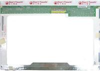 "BN CHUNGHWA CLAA141XD05 14.1"" XGA LCD SCREEN 30 PIN ALSO FOR SONY VAIO VGN-B3VP"