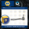 Tie / Track Rod End fits CITROEN C3 Mk1 Right Outer 1.4 1.4D 2002 on Joint NAPA