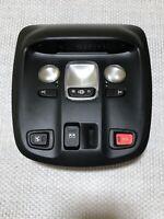 98215347ZD Éclairage cabine intérieur plafonnier Peugeot 308 Gt-line 10520355