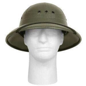 Rothco 5670 Pith Helmet