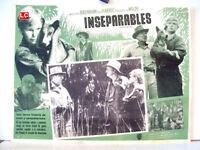 GOODBYE MY LADY/Walter Brennan/1956/OPTIONAL SET MEXICAN