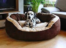 Knuffelwuff Hundebett Heaven Größe XL 100 X 90 Cm