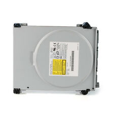 Liteon DVD Drive ROM DG-16D2S 74850C 74850 FOR Xbox 360 E4P7