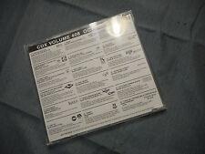Gary Allan Jimmy Buffett George Jones Merle Haggard Gretchen Wilson 2006 DJ CD