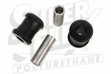 Superflex Rear Anti Tramp Bar Axle Bush Kit for Ford Cortina MK1/MK2 GT/Lotus