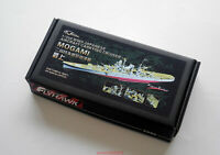 Flyhawk 350018 1/350 IJN Aircraft Cruiser Mogami for Tamiya top quality