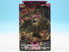 [FROM JAPAN]One Piece Chopper DX Figure Rumble Ball Banpresto
