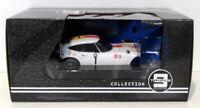 Triple 9 Models 1/18 Scale T9-1800185 - Toyota 2000GT 24 Hours Fuji #1