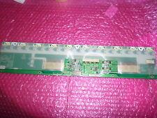 LG Inverter Master  6632L-0327B LGIT/YPNL-T024F