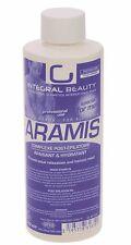 huile après épilation,cire épilation,apaissante et anti-rougeurs pour la peau