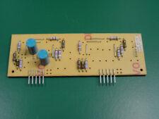 Studer ReVox C270 Playback Equalizer  PCB HS NAB  1.777.636.00  new