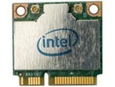 Intel Network 7260.HMWWB.R WiFi WIRELESS-AC 7260 H/T 2X2 AC 867 Mbps+ Bluetooth