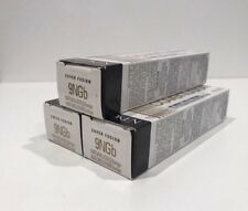 3 Boxes NEW Redken Cover Fusion 9NGb 2.1oz x3 Coverfusion NIB lot
