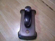Motorola V950 Belt Holster