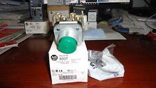 Allen Bradley 800T-B1B Push Button Type 4,13