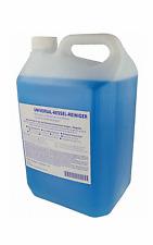 5 Liter Universal Kesselreiniger Ölkessel Gaskessel