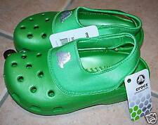 NEW CROCS CAYMAN CROCLING WATER SHOES MENS 3 WOMANS 5