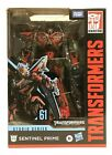 NEW!!! Transformers Studio Series 61 Voyager Sentinel Prime Hasbro 2020 NISB!!!
