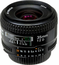 Kamera-Objektive & -Filter