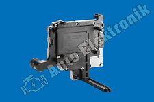 Reparatur Getriebesteuergerät DSG in der Werkstatt Audi, VW, SKODA