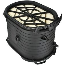 NEW Fram CA9516 Engine Air Filter Ford Super Duty Vans Trucks Autos Parts