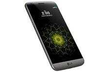 Bluetooth 32GB Mobile Phones