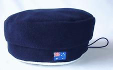 Micro-fleece beret