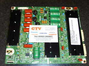 SAMSUNG  PS51D6900  X-SCAN  LJ41-09426A  LJ92-01765A REV AA1  LOC/T7