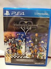 KINGDOM HEARTS HD 1.5 +2.5 REMIX (Italiano, Multilanguage) [PS4] Negozio