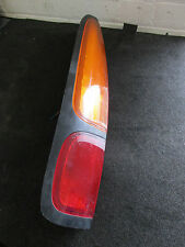 PERODUA KENARI NS LH PASSENGER REAR LIGHT