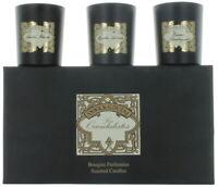 Les Orientalistes by Annick Goutal for Men and Women Candle SET 2.32oz Shopworn