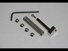 Walther CP88 Stainless Steel Guide Pin UPGRADE KIT!
