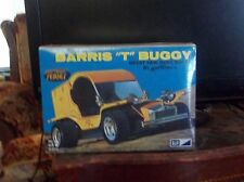 "Barris ""T"" Buggy Nostalgic Series 1/25 Scale Plastic Model Kit"