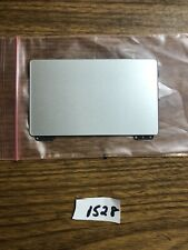 "Apple MacBook Air 11"" A1465 Mid 2013/Early 2014/2015 Trackpad 923-0429"