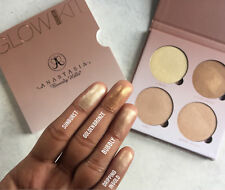 NEW ANASTASIA BEVERLY HILLS GLOW KIT THAT GLOW HIGHLIGHTER PALETTE Great Gift UK