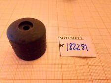 BOUTON FREIN MOULINET MITCHELL STAR 30 CARRETE MULINELLO REEL PART 182281