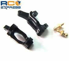 Hot Racing HPI Mini Recon Aluminum C Hubs Castor Blocks RCN1901