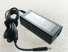 Power supply adapter charger for Dell Vostro 3581 3481 3490 5490 5390