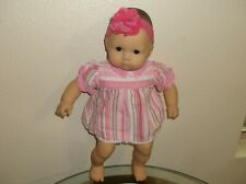 American Girl Bitty Baby DollUSED