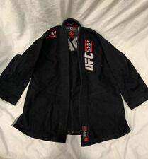 UFC Gym Jiu Jitsu Gi